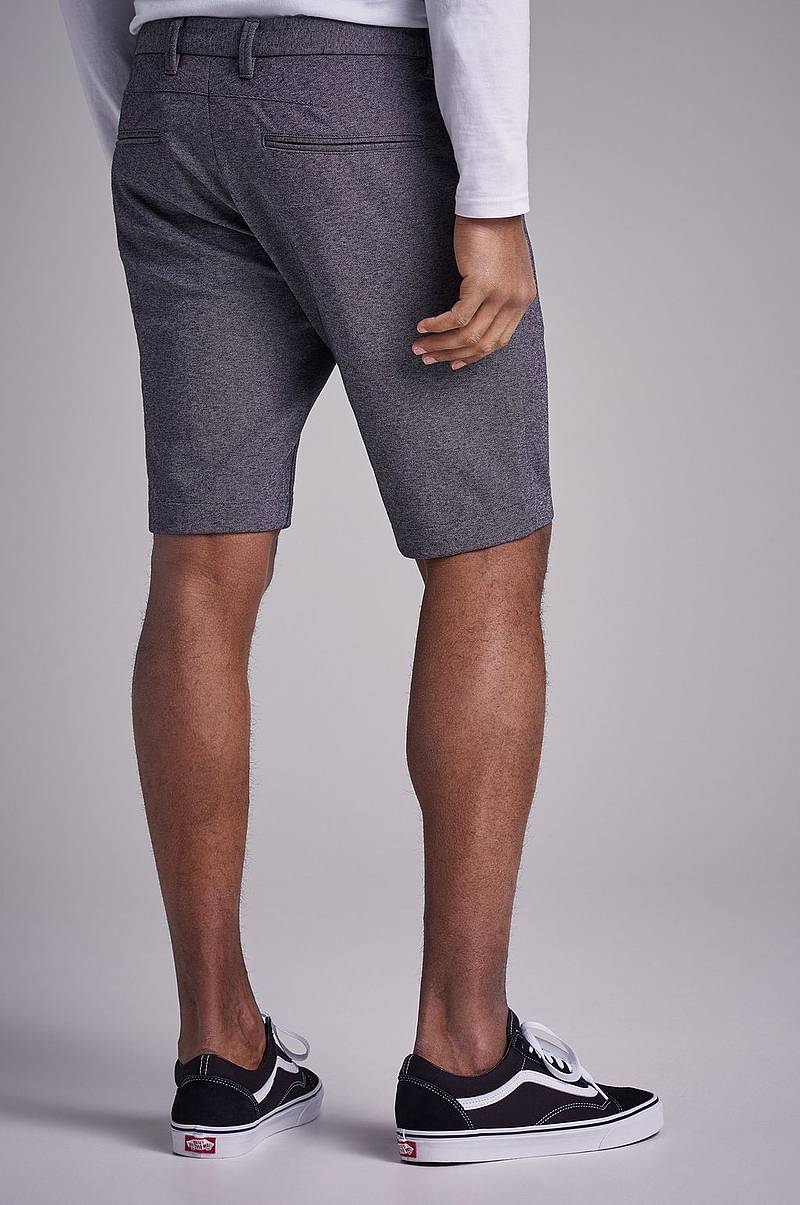 Shortsit Jason Jersey Shorts