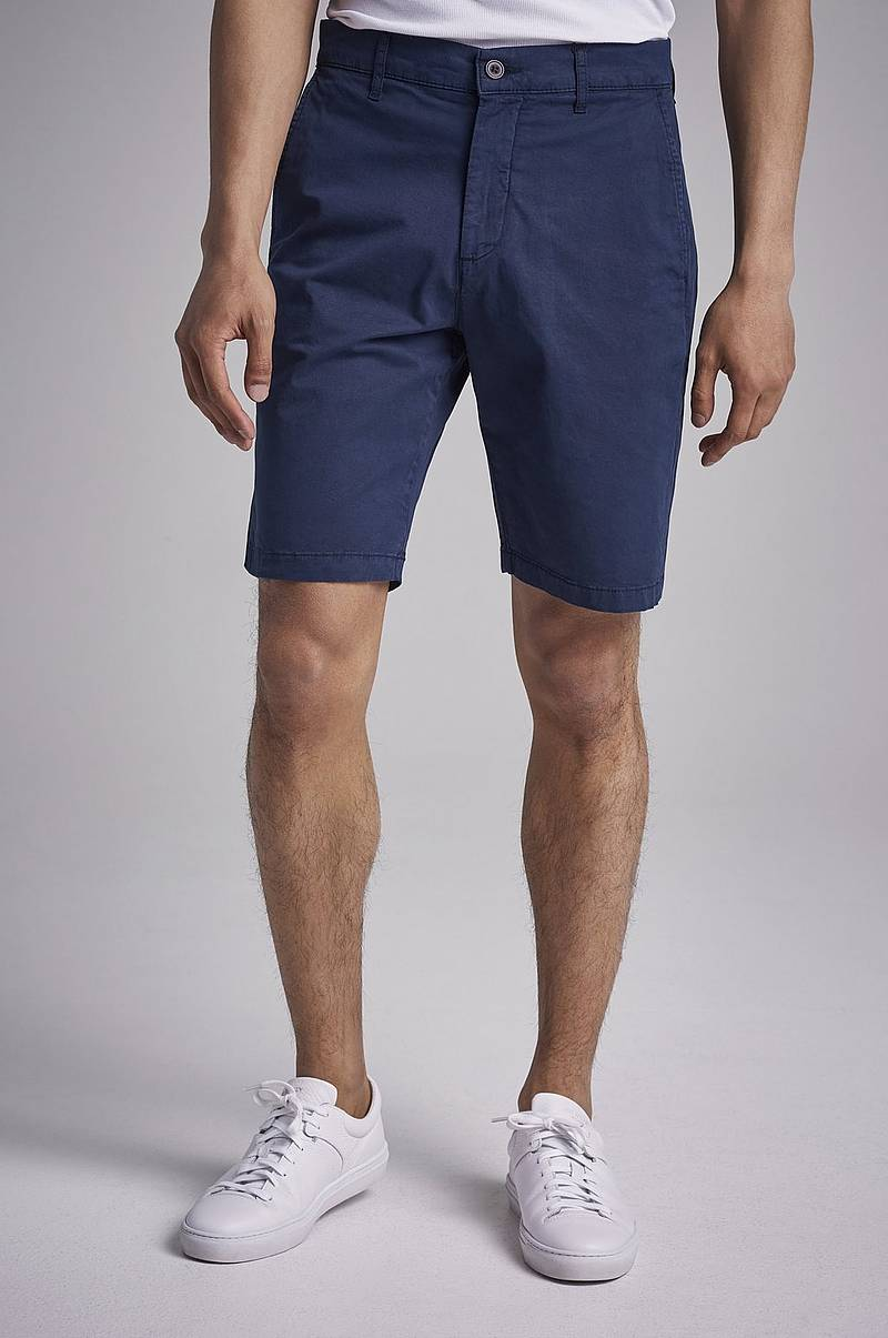 Shorts Crown Shorts 1004