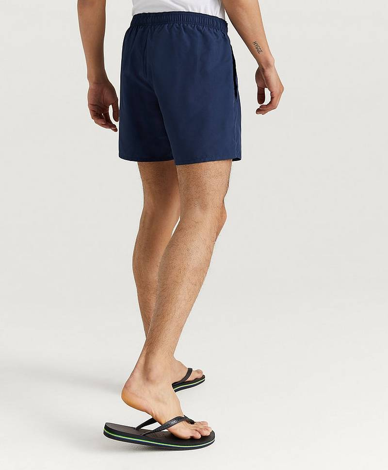 Badeshorts Sea World Swimshorts