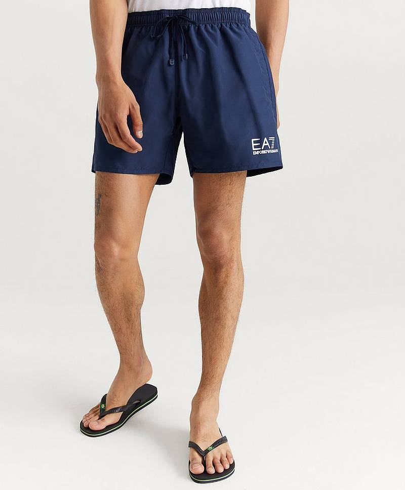 Sea World Swimshorts