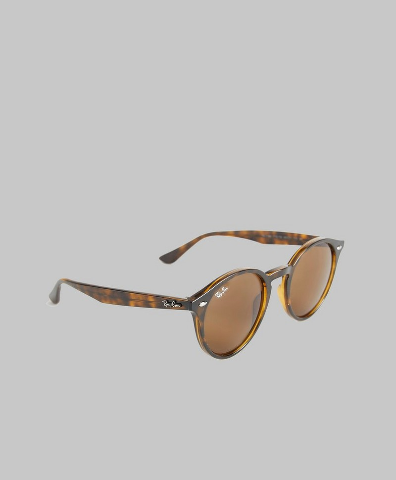 RB2180 Havana/Brown