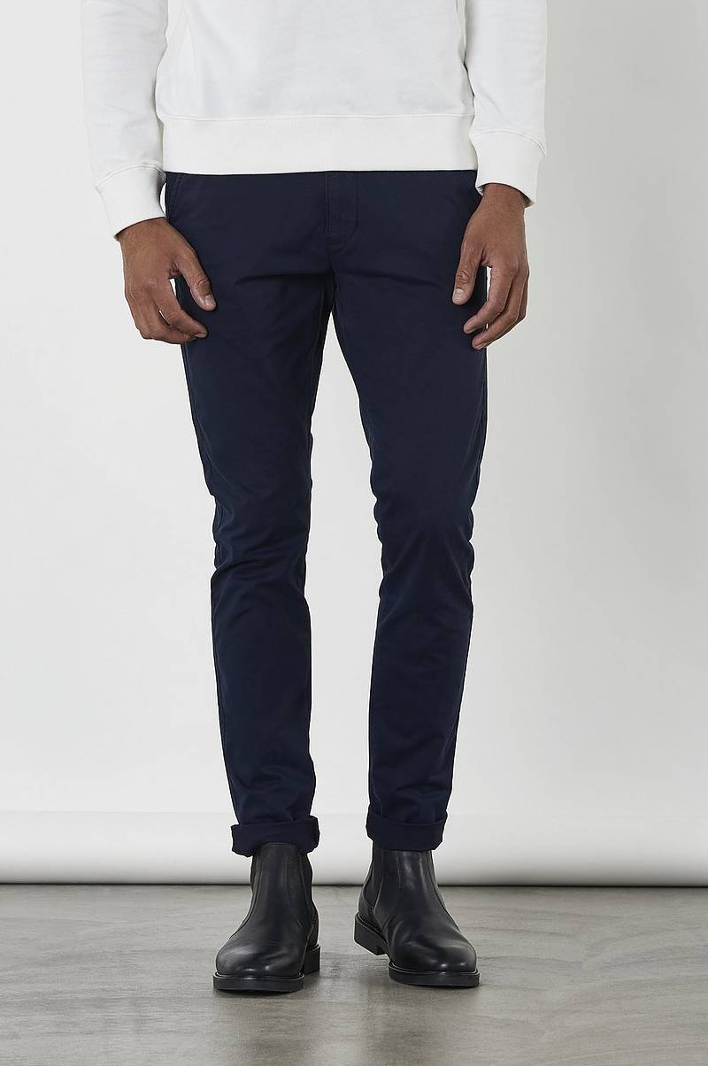 Chinos Heywood Chino