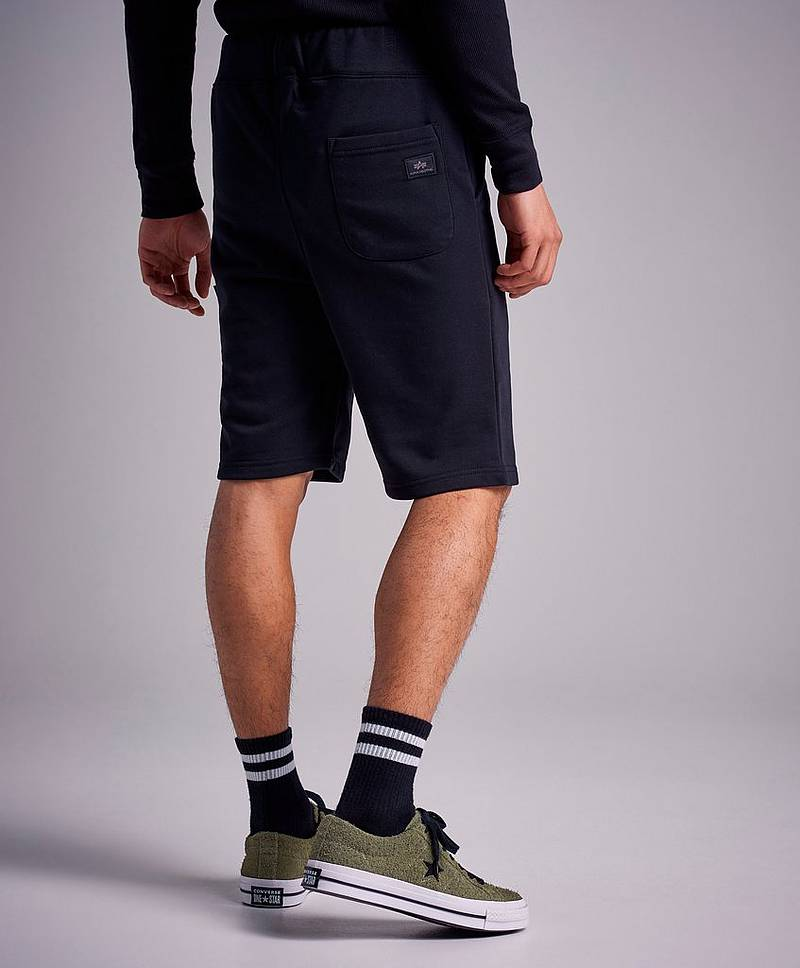 X - Fit Cargo Short 257