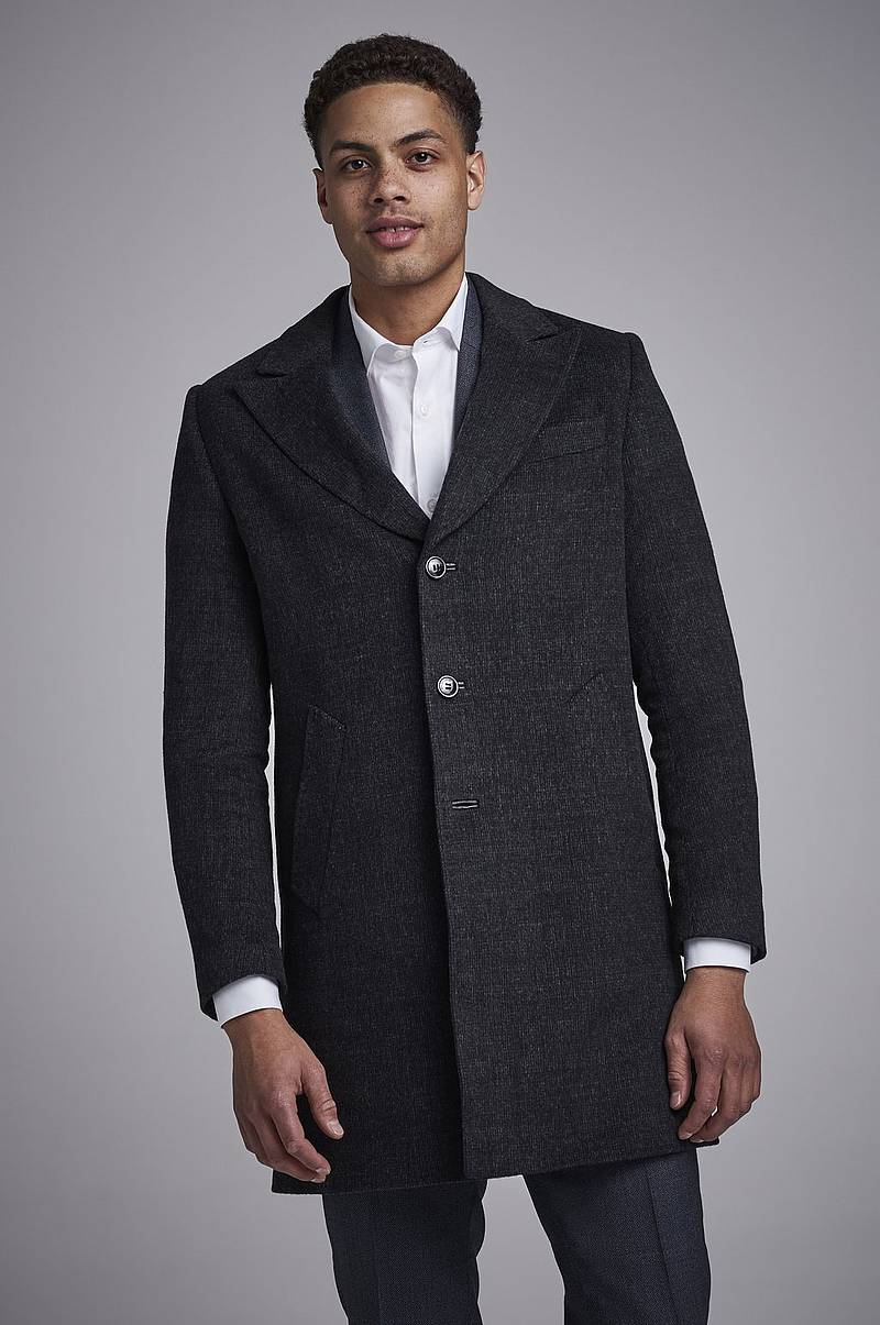Cohen 9820 Dot Wool