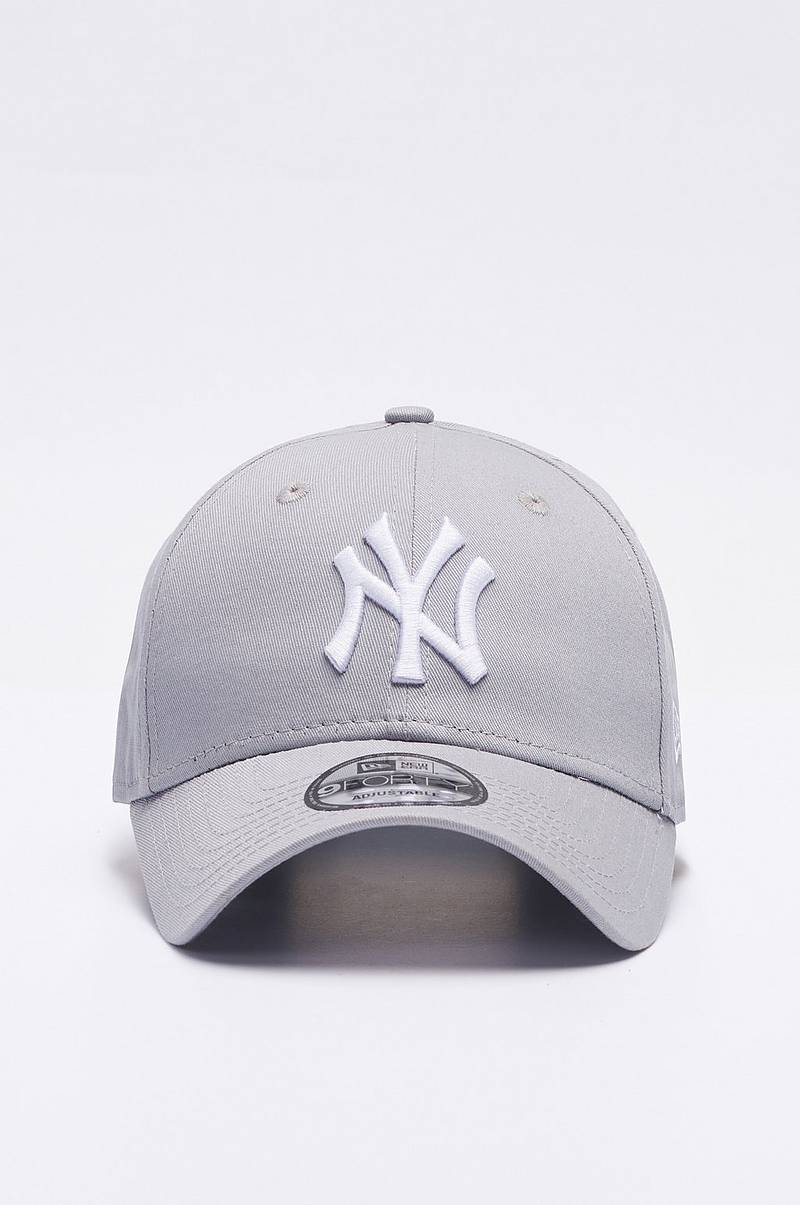 Caps 9Forty New York Yankees