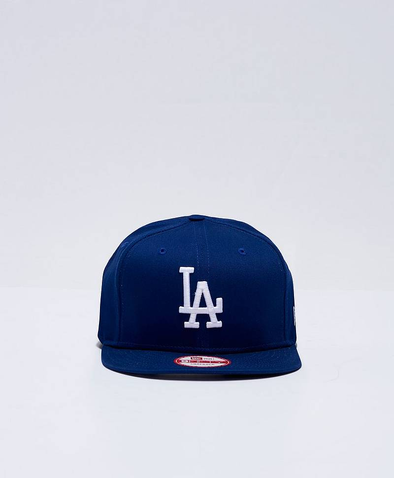MLB 9Fifty