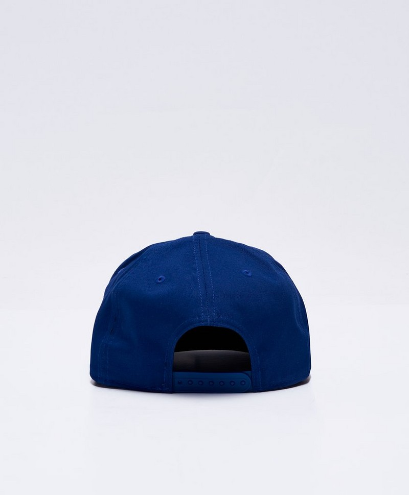 Keps MLB 9Fifty