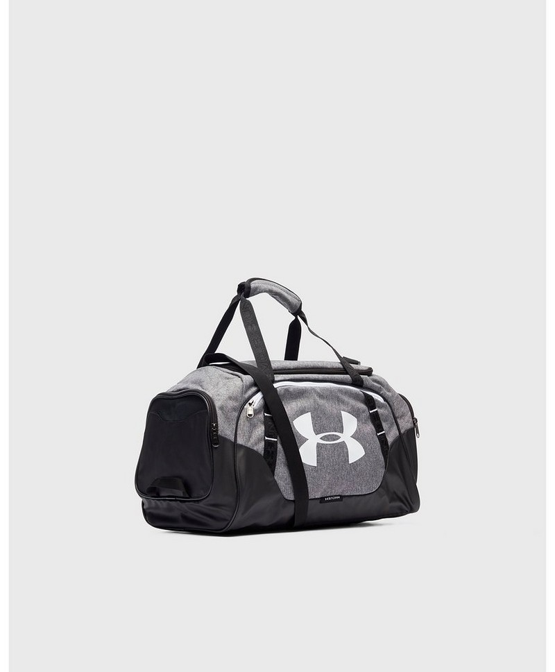 Weekendbag UA Undeniable Duffle 3.0