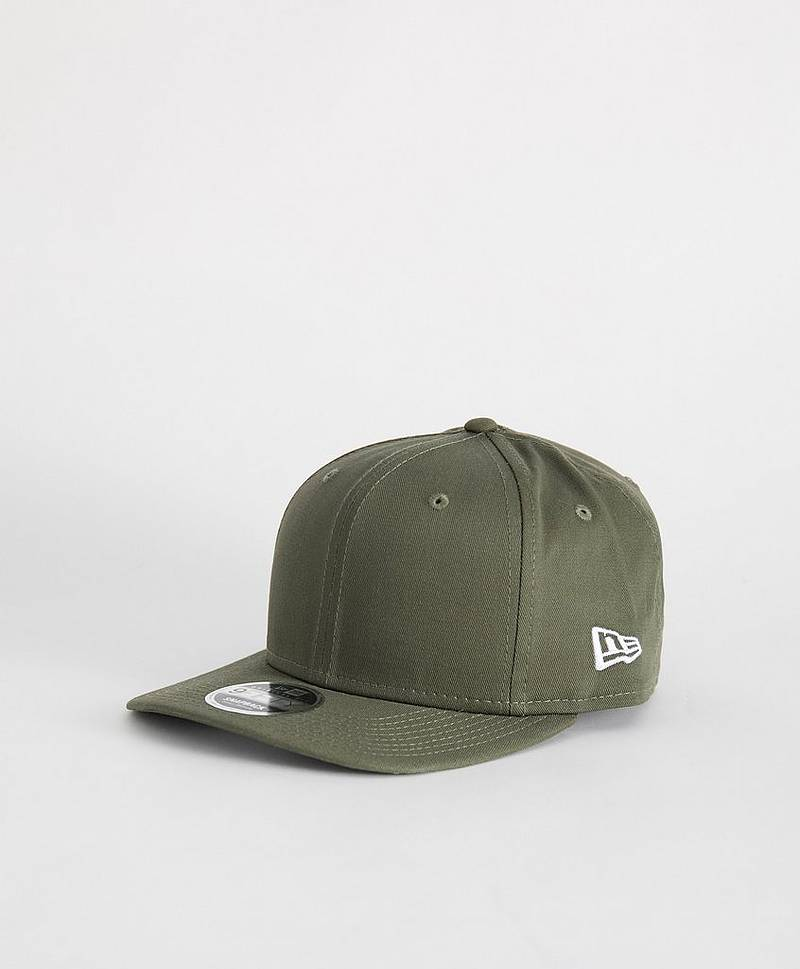 9Fifty NE Essential Stretch Snap New