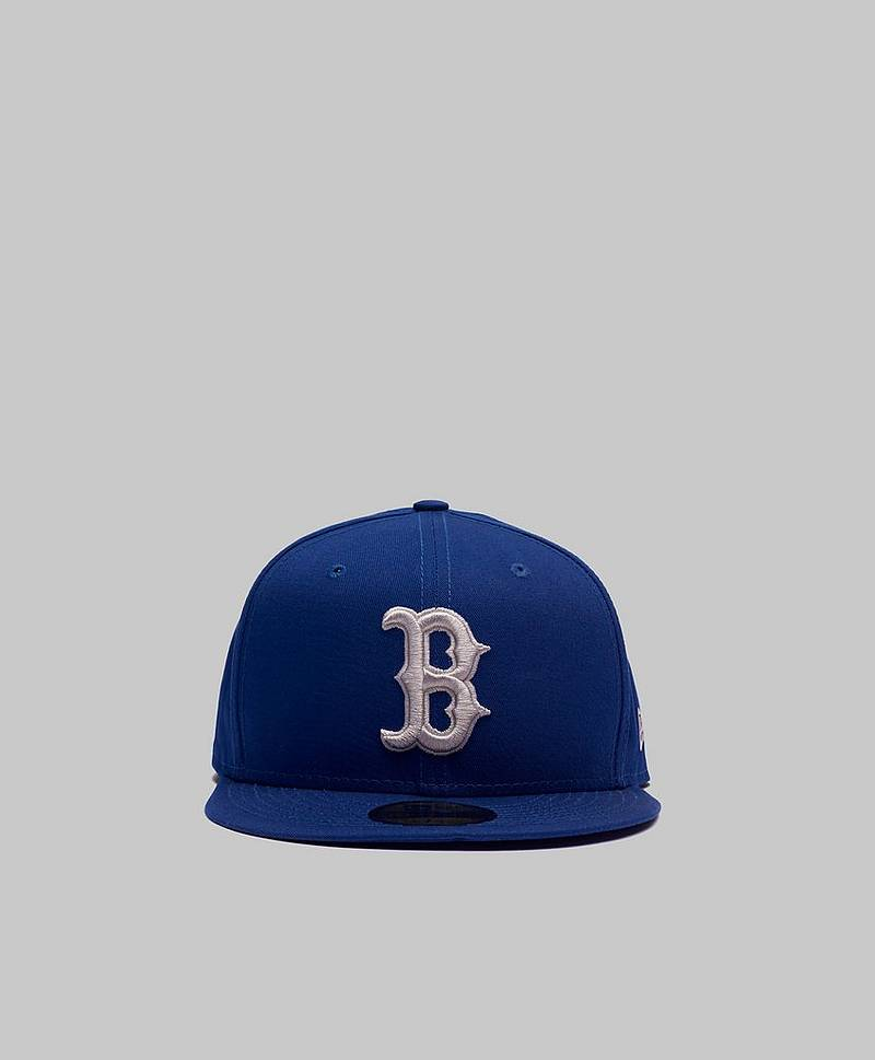 Keps 59Fifty League Essential