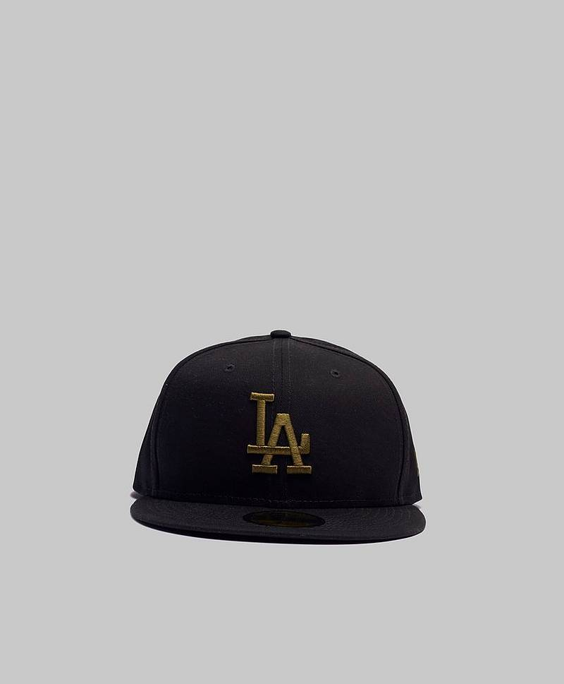 59Fifty League Essential