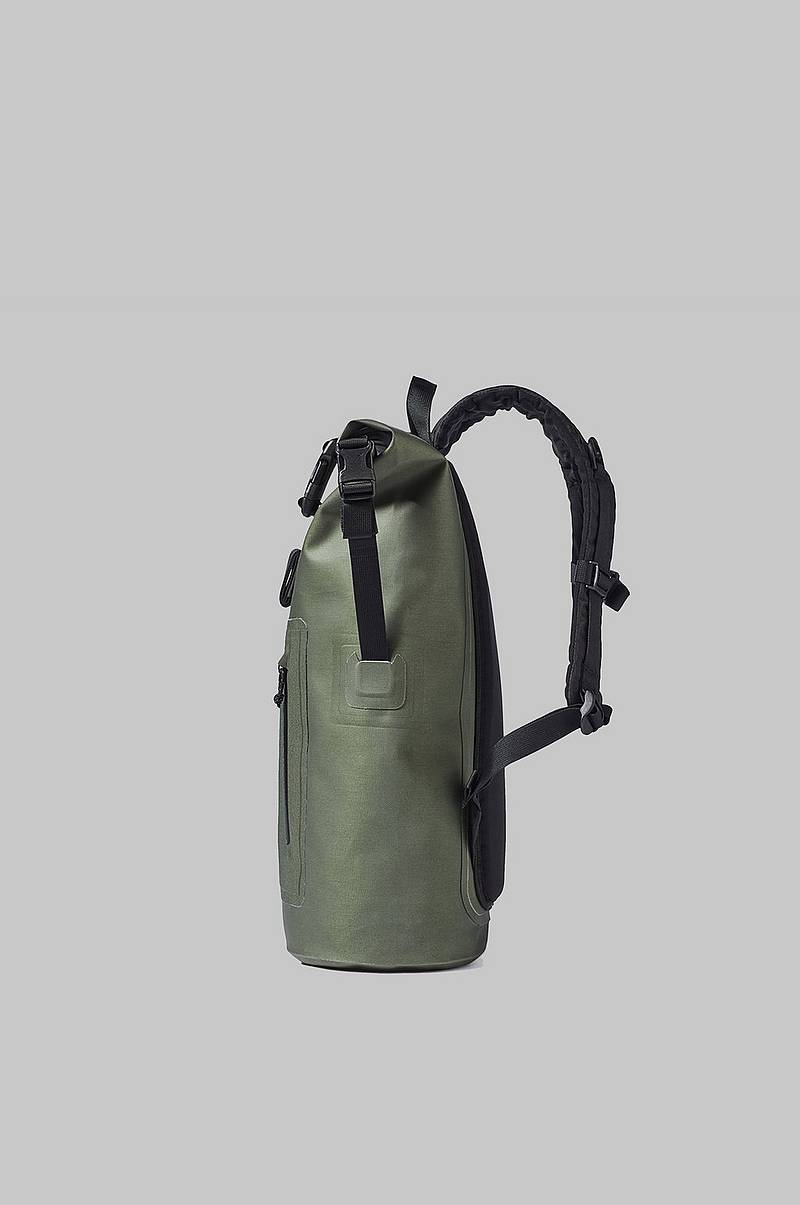 Reppu Dry Backpack