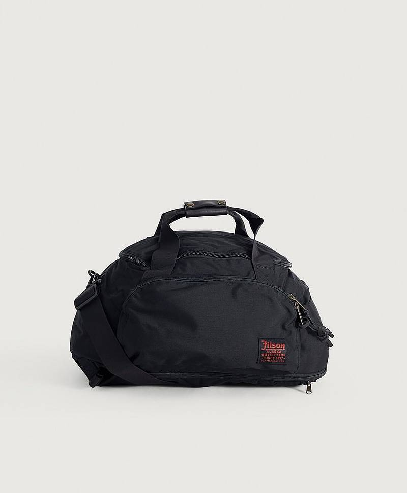 Weekendbag Duffle Backpack