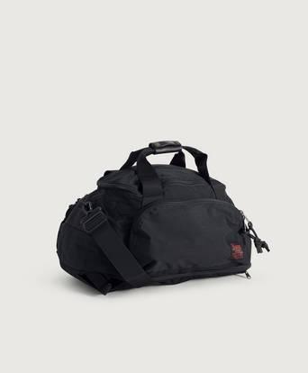 Filson Weekendbag Duffle Backpack Blå
