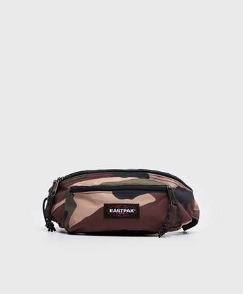 Eastpak Doggy Bag Grön
