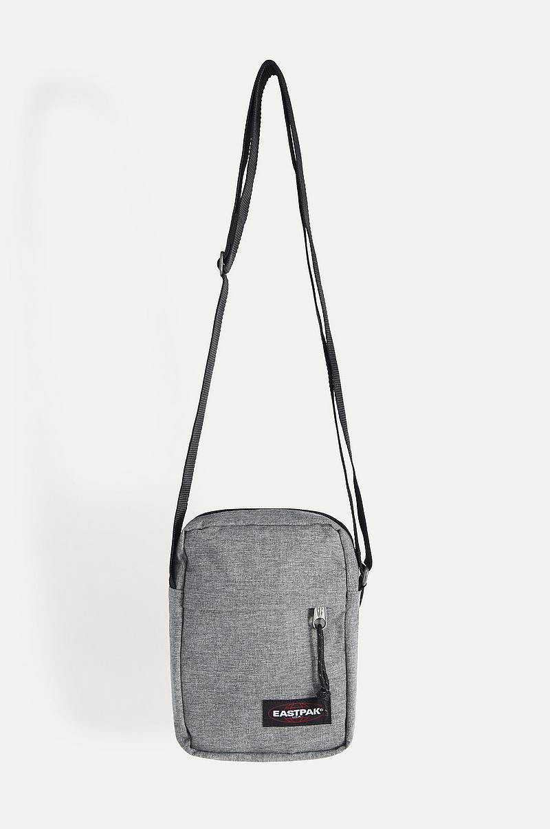 Axelremsväska The One Bag Sunday Grey