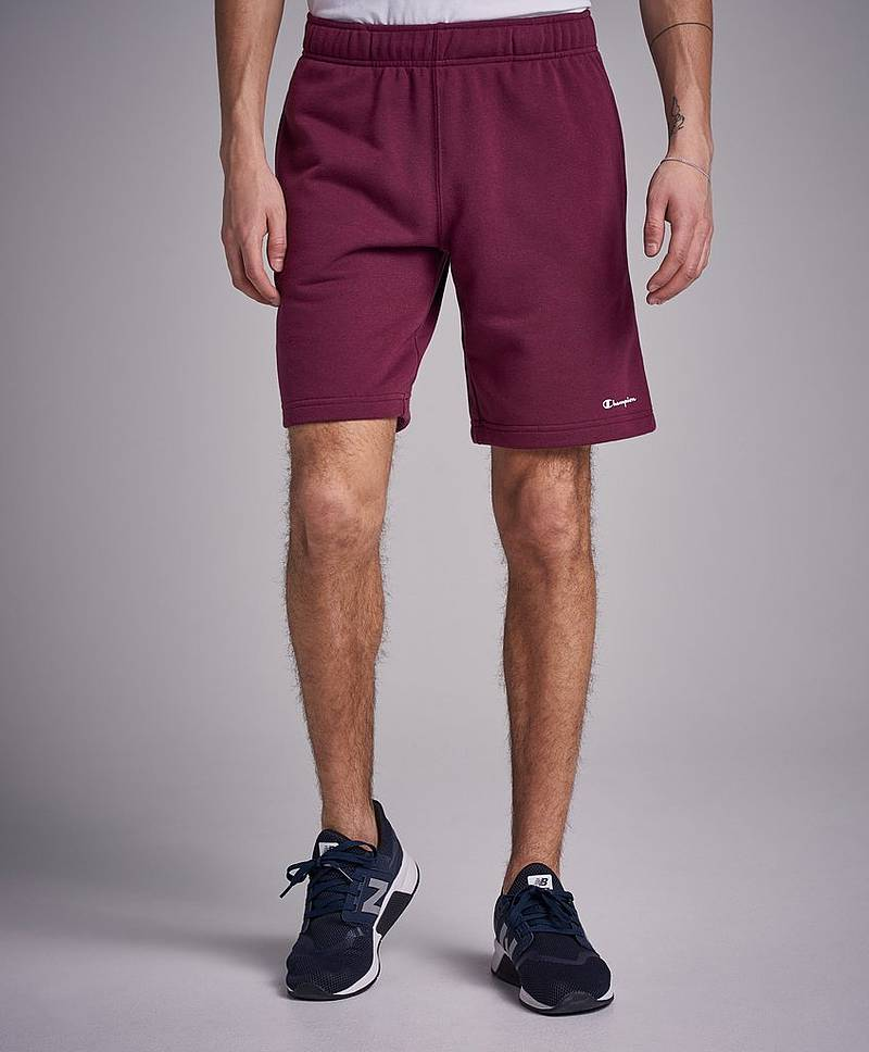 Authentic Shorts Wine