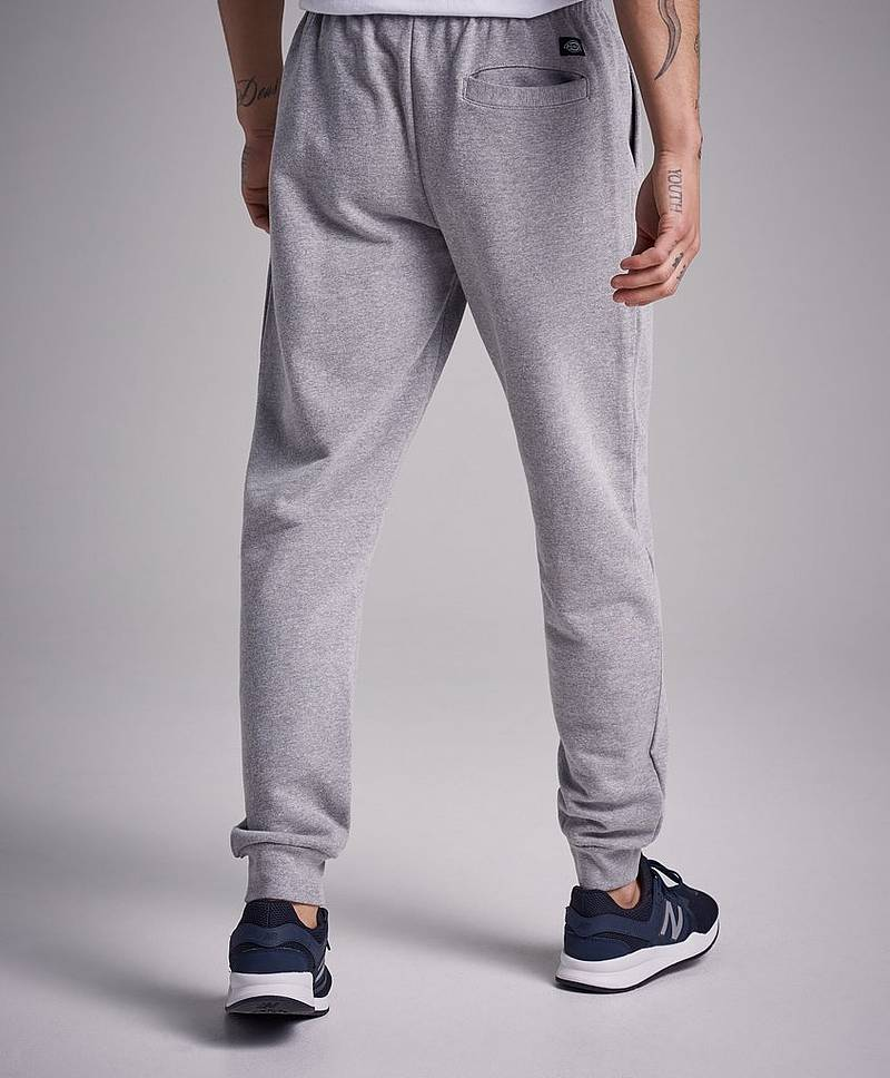 Joggers Hartsdale