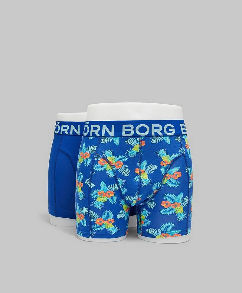 BB Paradise Sammy Shorts