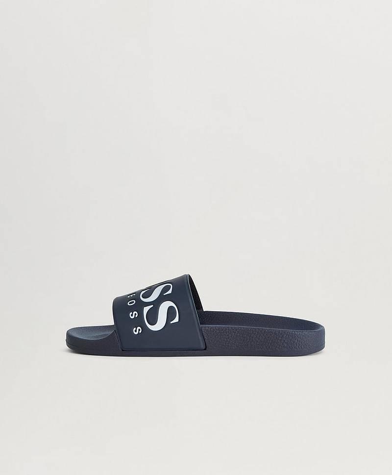 b5b3e6537b4b Herrskor - Köp skor för herr online - Fri retur! - Stayhard.se