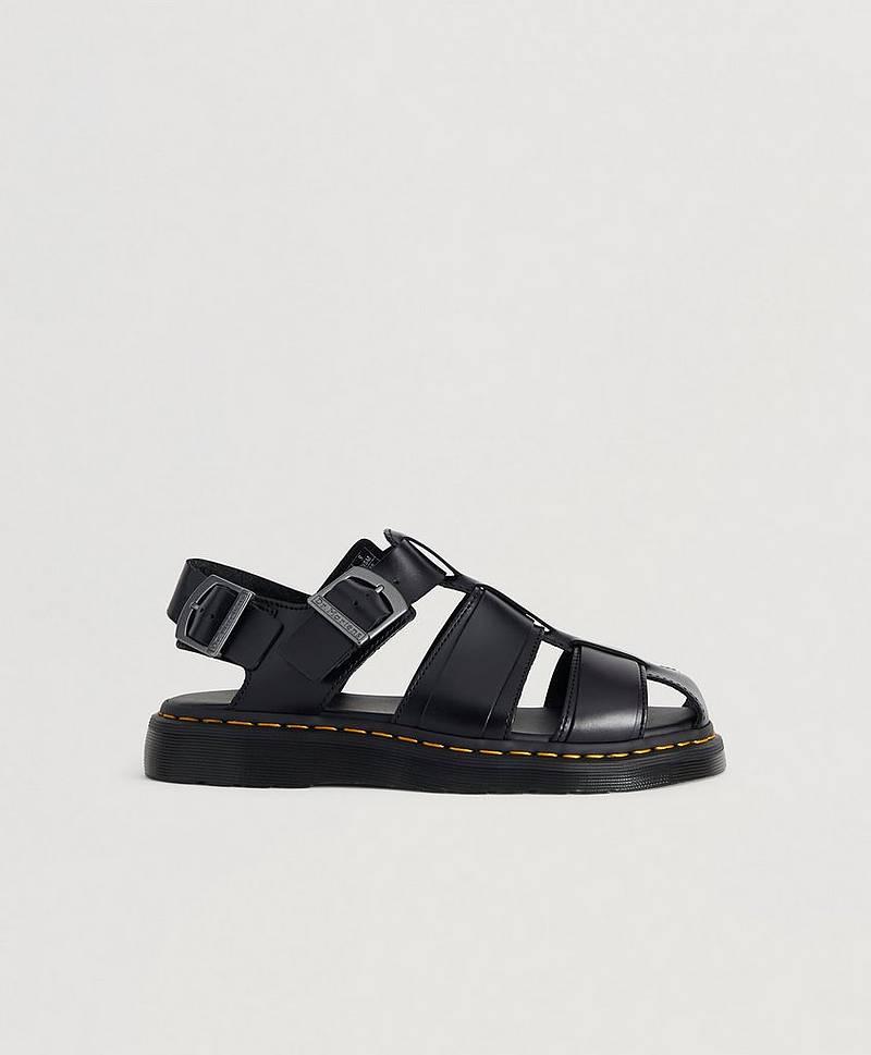 47857b1adc4 Herrskor - Köp skor för herr online - Fri retur! - Stayhard.se