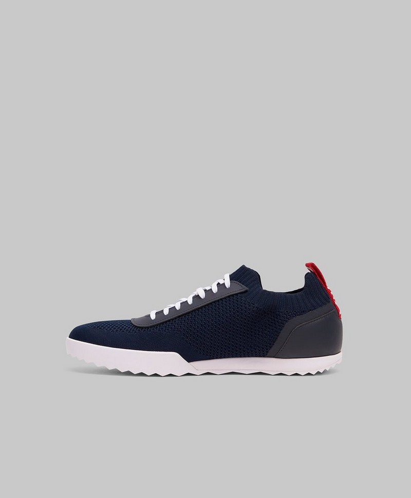 Sneakers Matrix Lowp Dark blue