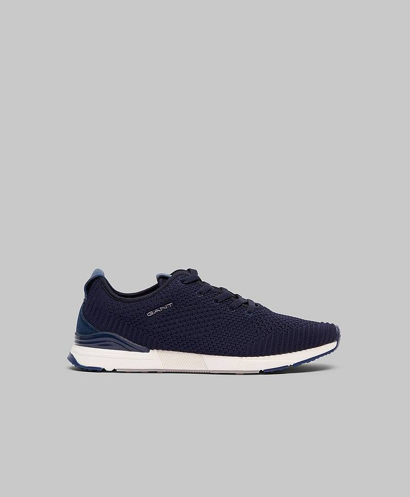 Sneakers Atlanta Knit