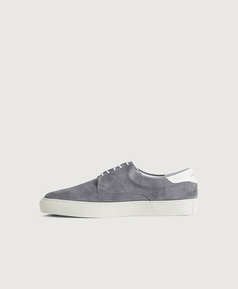 Sneakers Noas Blue