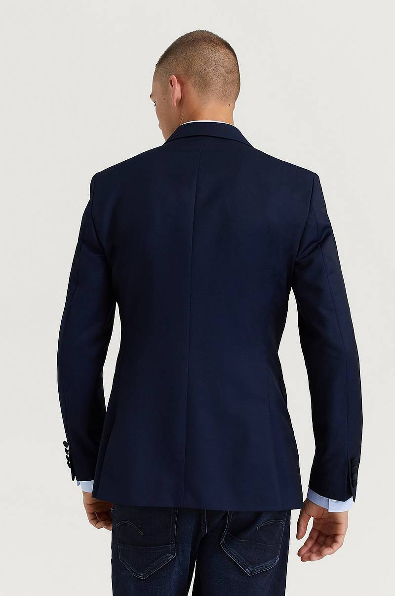 Blazer Jerald 284 Light Ink