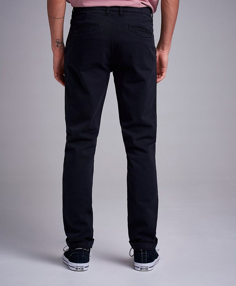 Chinos Marco 1200