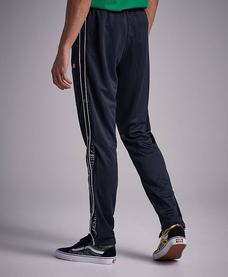 Forato Pant