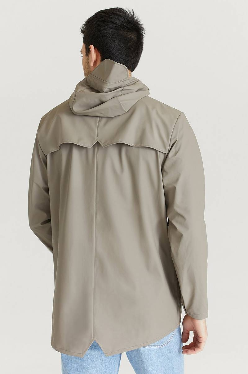 Regnjacka Rains Jacket