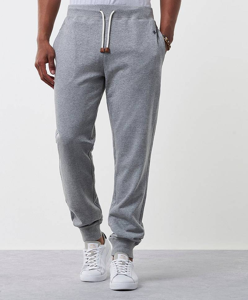 Morris Sweatpants 91