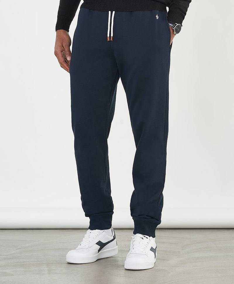 Joggers Morris Sweatpants 91