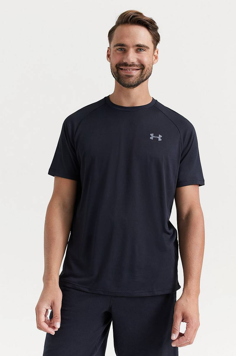 T-Shirt UA Tech 2.0 Tee