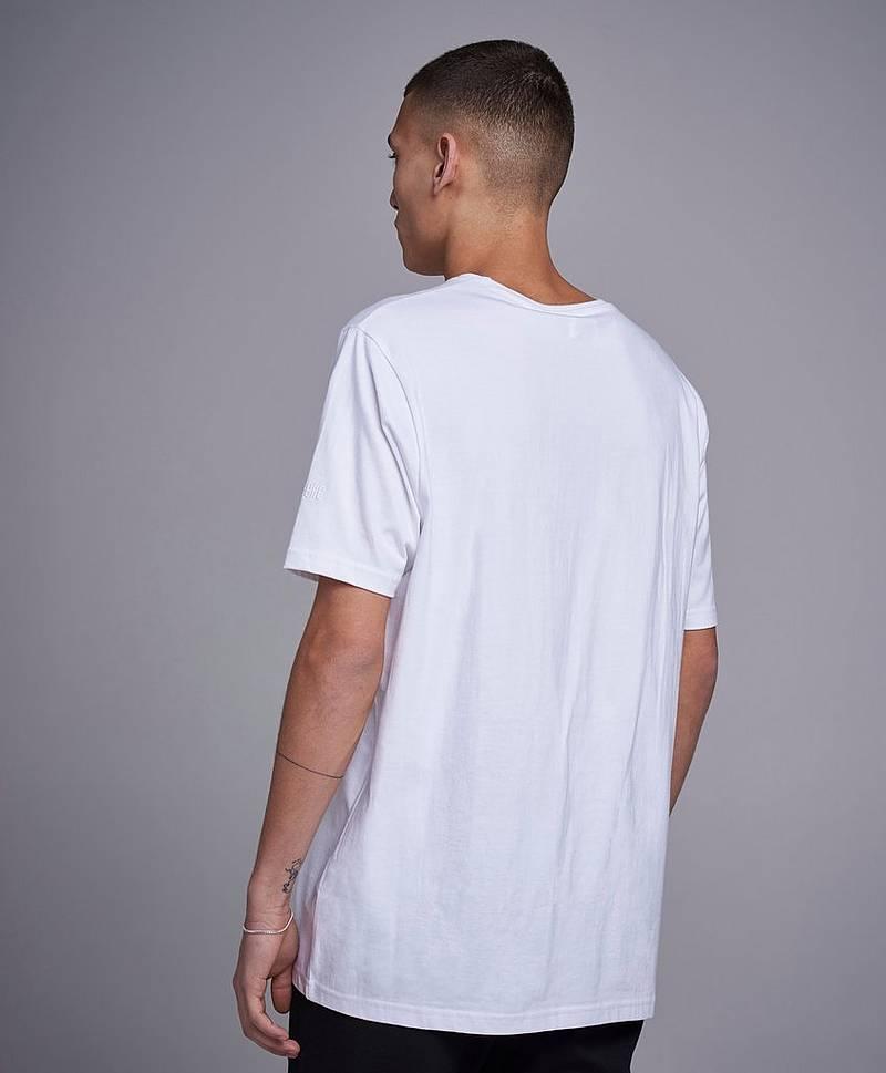 6143ad2aada6 T-shirt för herr - Köp snygga t-shirts online - Stayhard