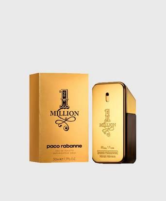 Lancôme 50 ml