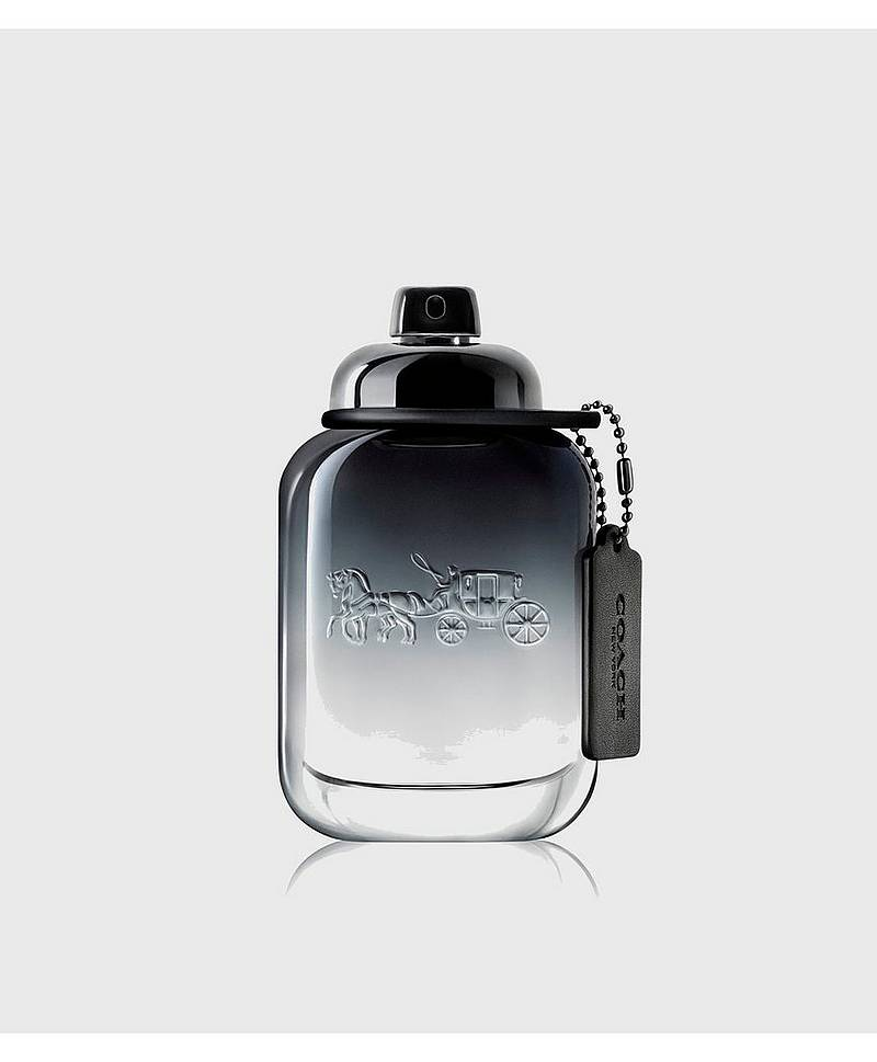 Coach Man EDT 40 ml