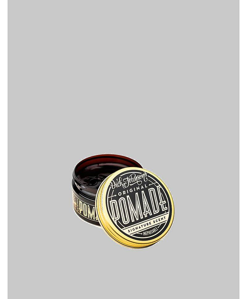 Pomade Inepuisable 100ml