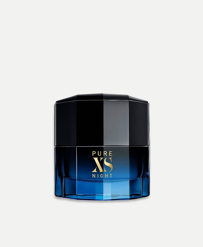 Pure EX Night 50 ml