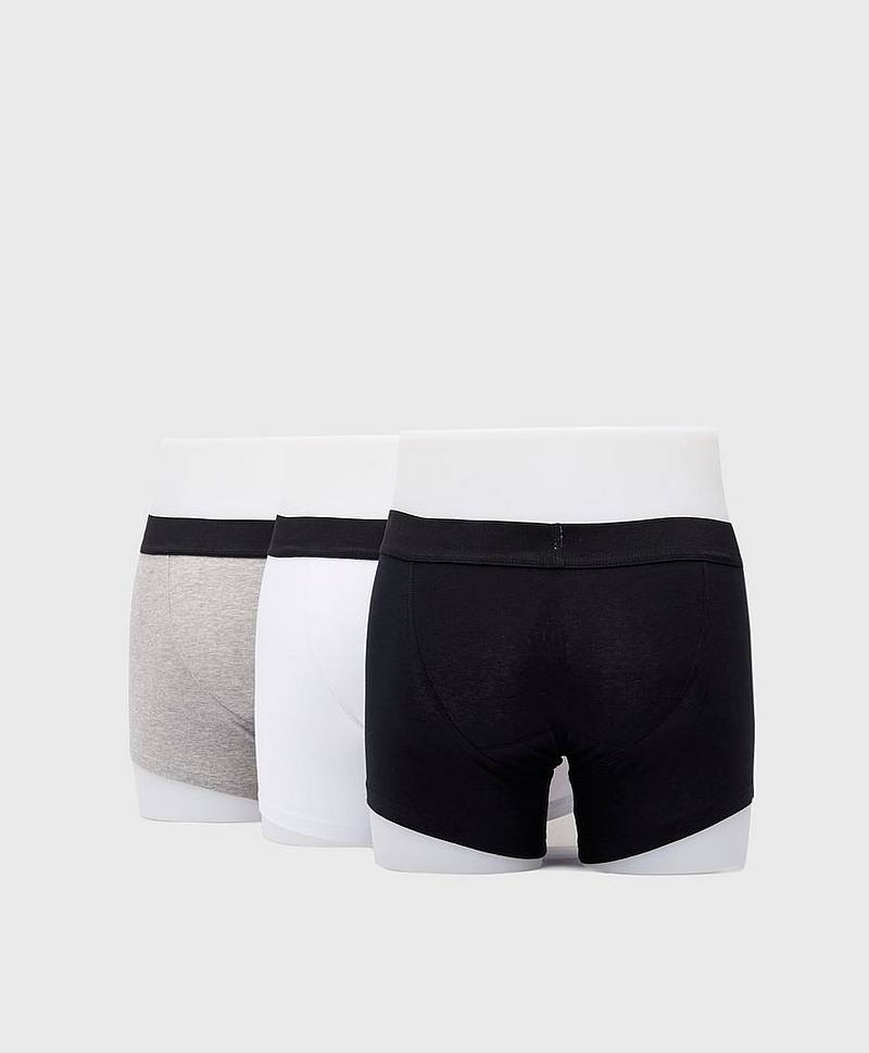 Bart 3-pack Boxer
