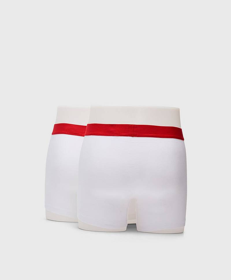 200SF Boxer Brief 2-pack 884