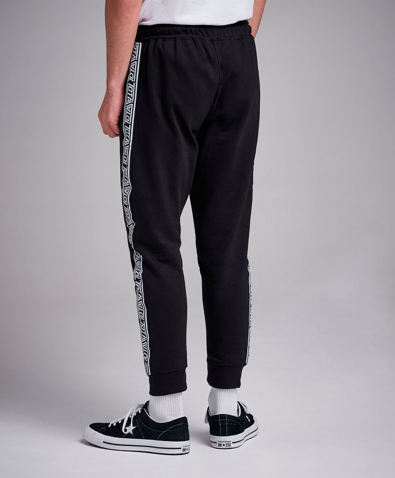 Joggers Oliver Tape sweatpants