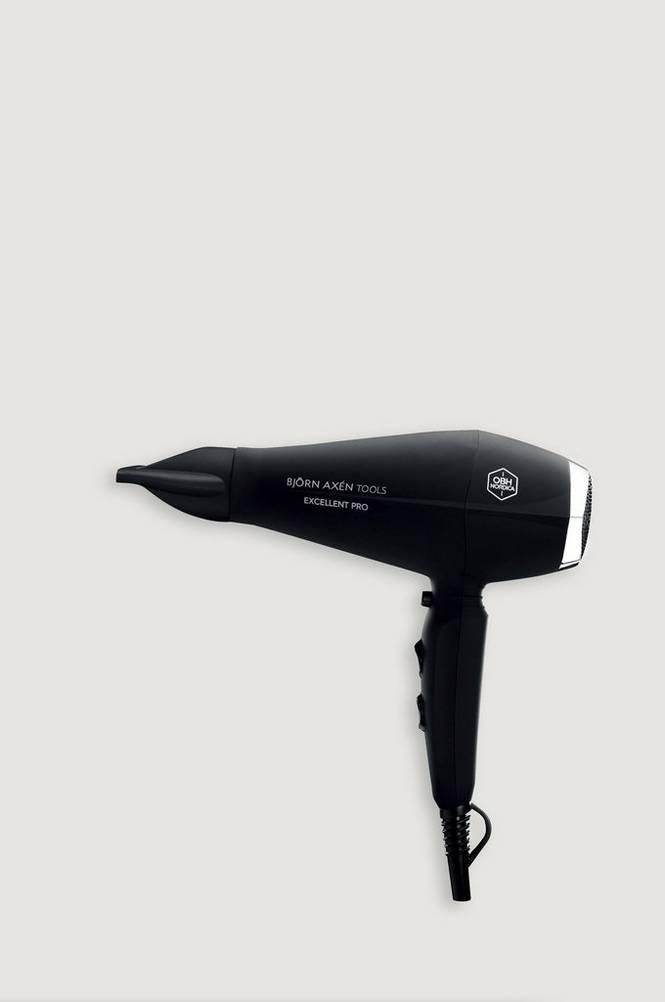 Björn Axén 5193 -hiustenkuivain