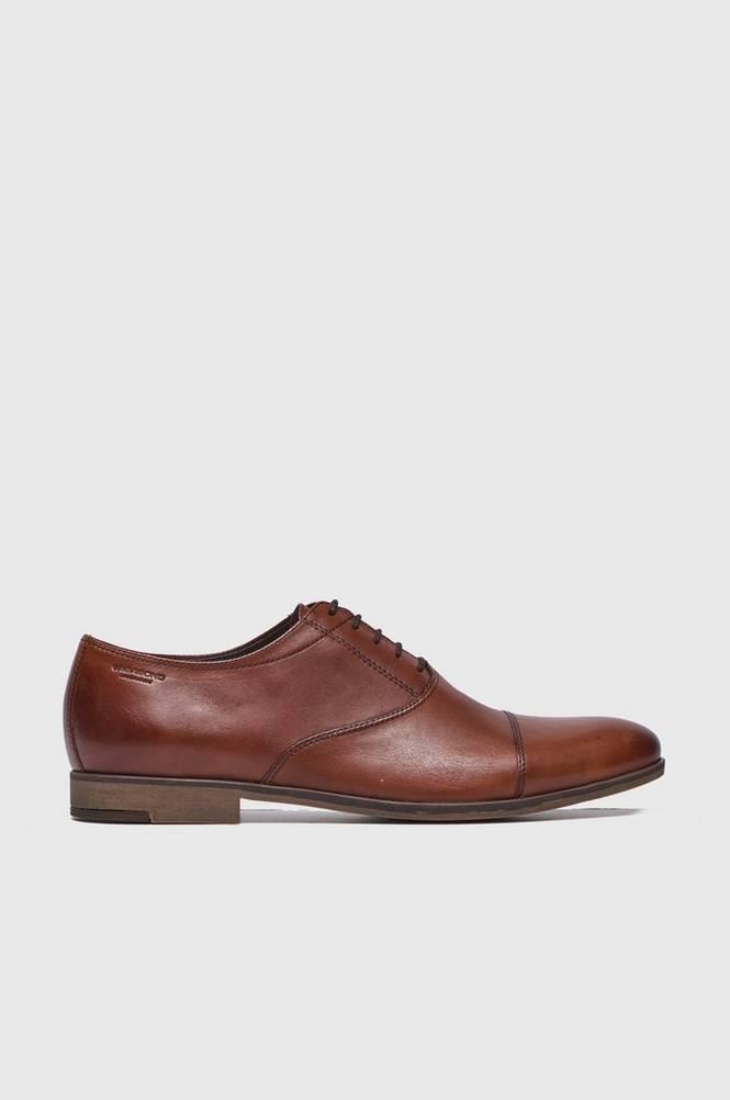 Linhope kengät