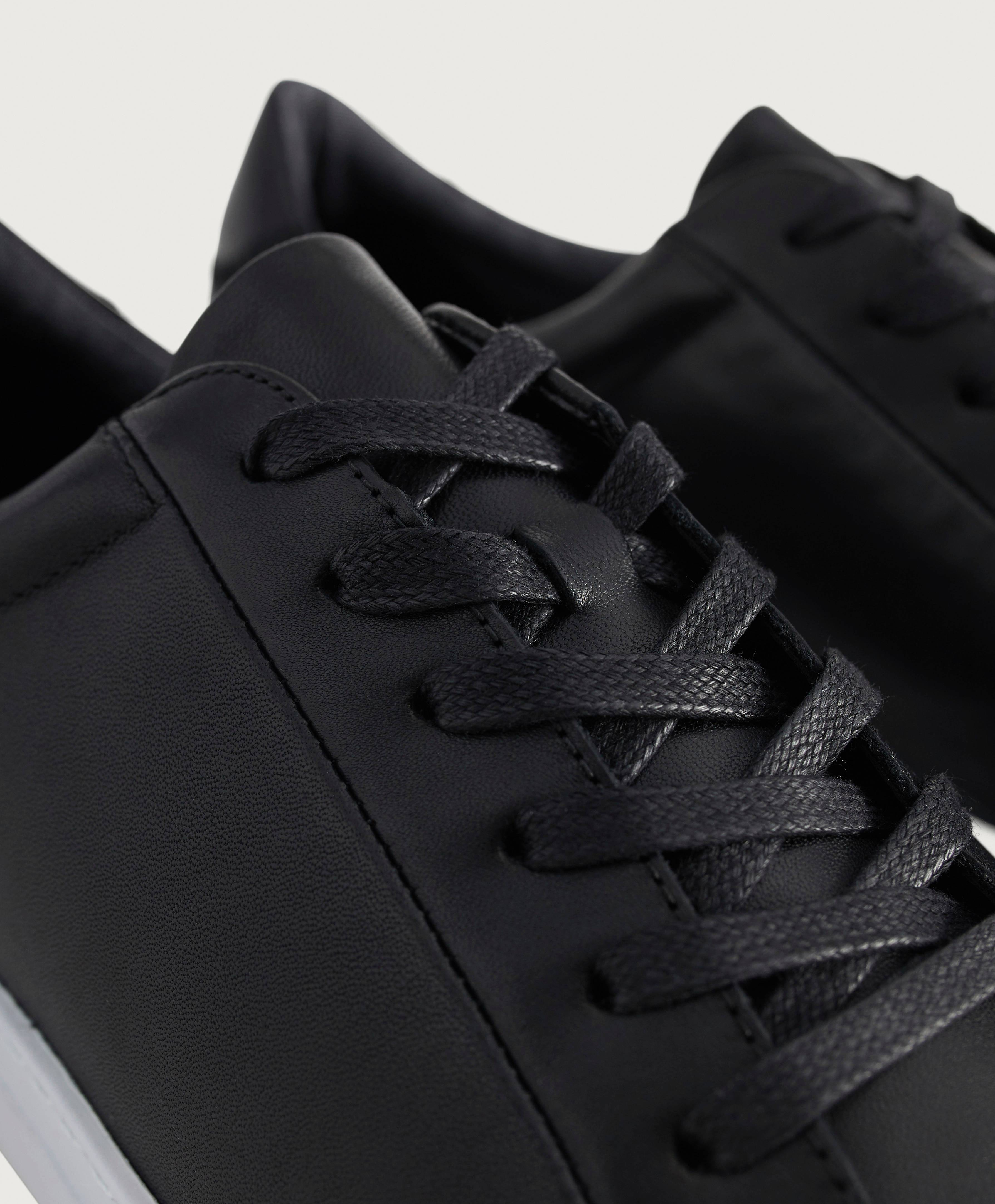 Vagabond Sneakers Paul