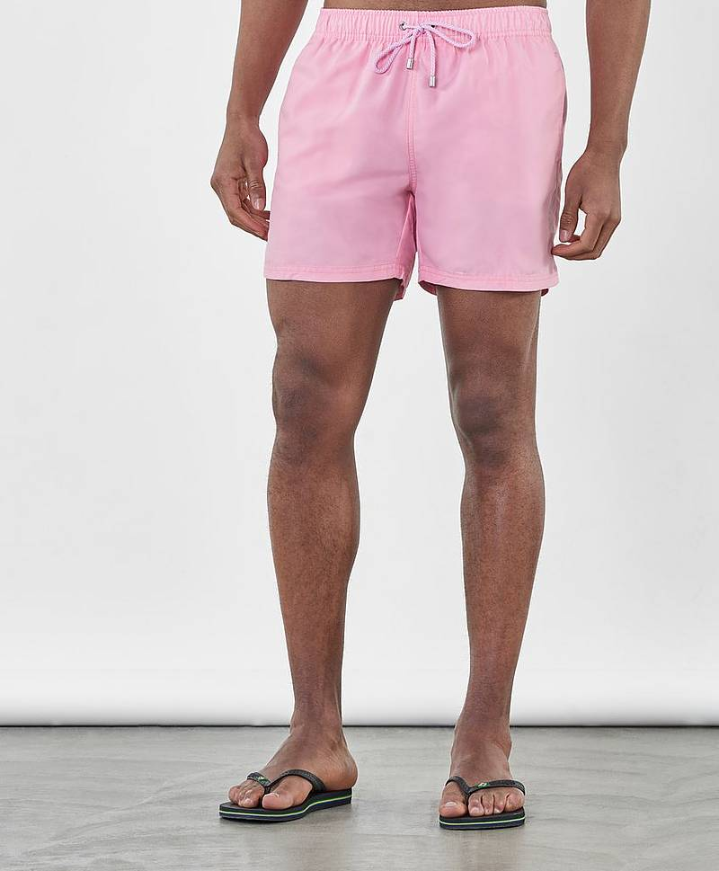 Badeshorts Apollo