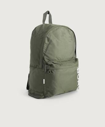 Björn Borg Ryggsäck Core Backpack Grön