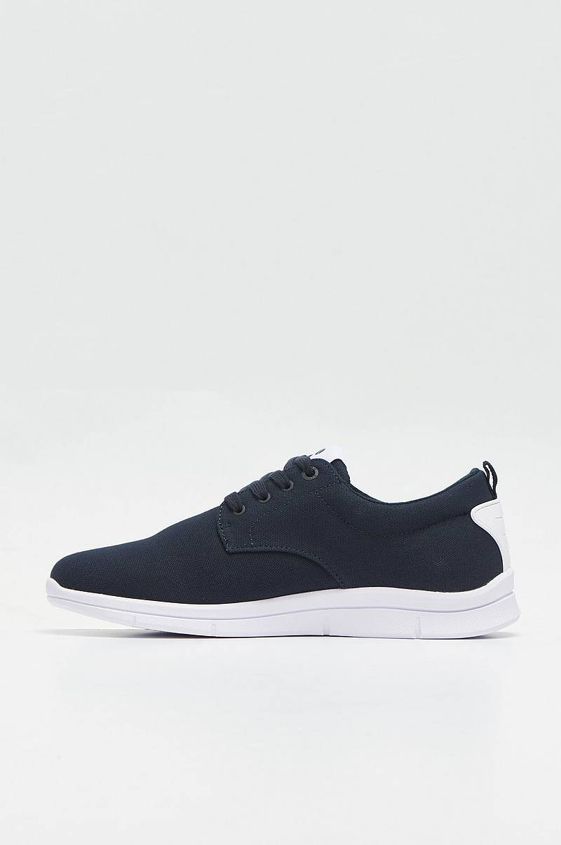 Sneakers -X200 Low Cvs M