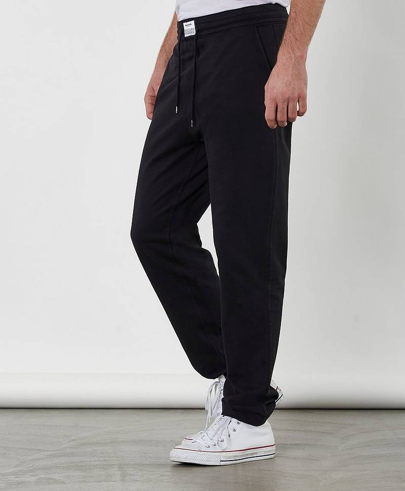 Joggersit Original Sweatpants